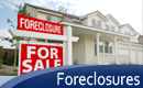 cta-red-foreclosures